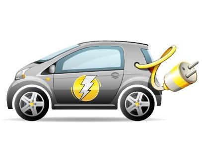 Картинки по запросу електромобіль
