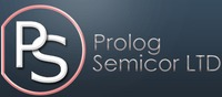 Prolog Semicor